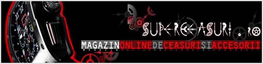 Superceasuri.ro Logo