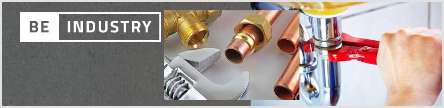 instalatori10.ro - montaj,reparatii instalatii sanitare, instalatii termice Bucuresti-Ilfov Logo