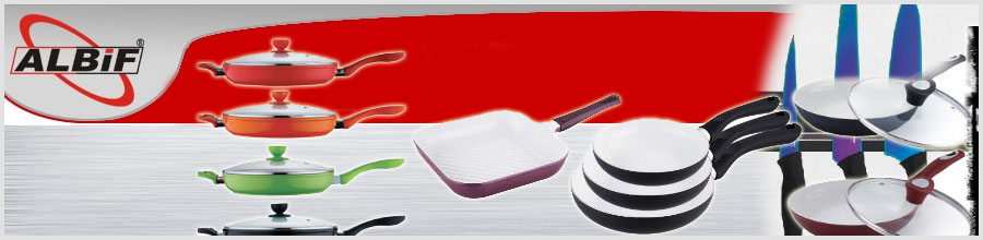 New Albif Group Logo