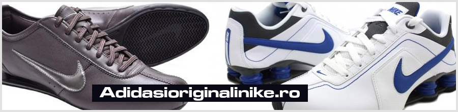 Adidasioriginalinike.ro Logo