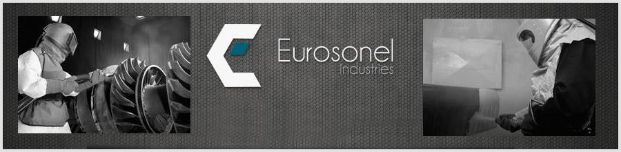 Eurosonel Logo