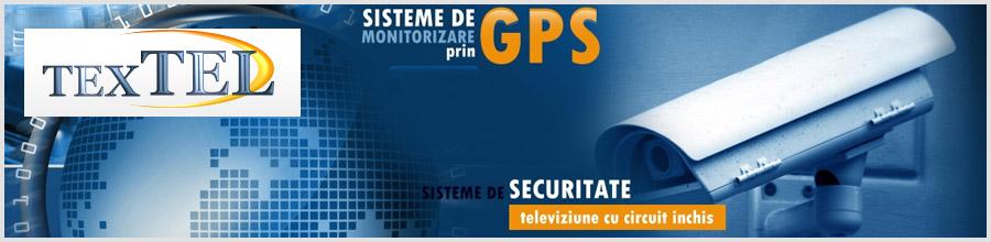 Keystone Textel - Sisteme de securitate, de incendiu si supraveghere video, Timisoara Logo