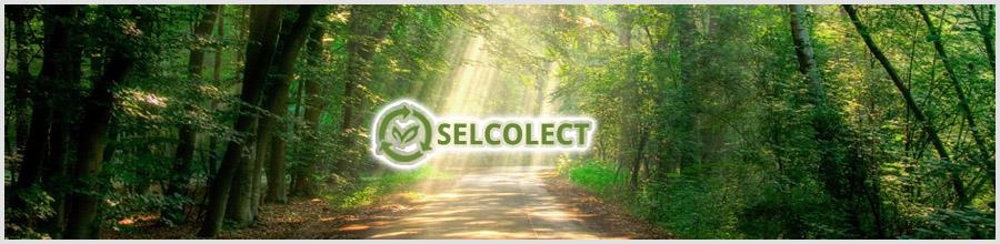 Selcolect Logo