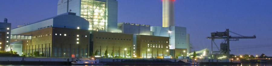 Electro-Service RB Bucuresti - Montaj,reparatii echipamente energetice Logo