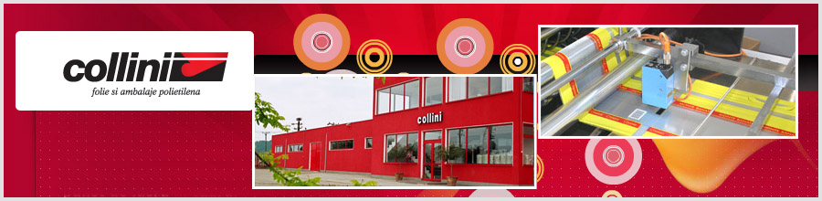 Collini Logo