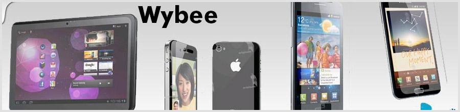 Wybee Logo