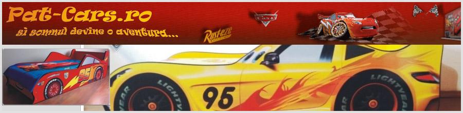 www.pat-cars.ro Logo