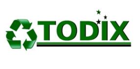 OTODIX Logo