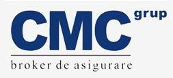 CMC Grup Logo