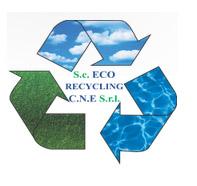 ECO Recycling CNE Logo
