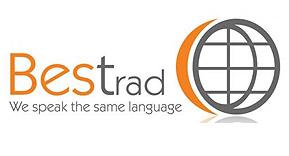 BESTRAD Logo