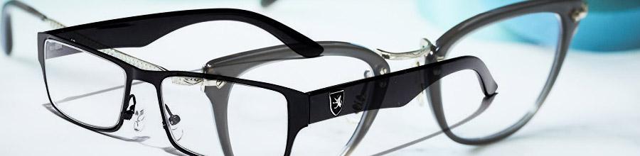 Select Optic - Optica medicala, reparatii ochelari Bucuresti Logo