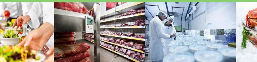 Midal Interfrig Service - Mentenanta, reparatii instalatii frigorifice - Bucuresti Logo