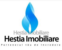 Hestia Imobiliare Logo