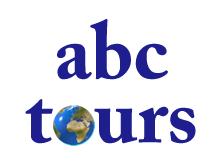 ABC TRADING CO Logo