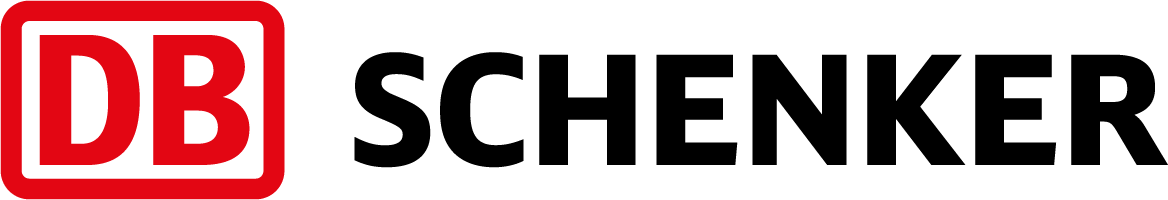 Schenker Logistics Romania - Transport si expeditii internationale de marfuri Bucuresti Logo