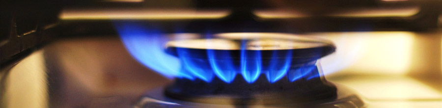 Gas Therm InstAll Concept, Bucuresti - Service instalatii termice si sanitare Logo