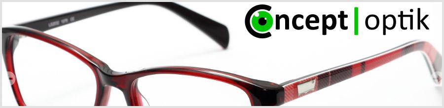Insight Vision Logo