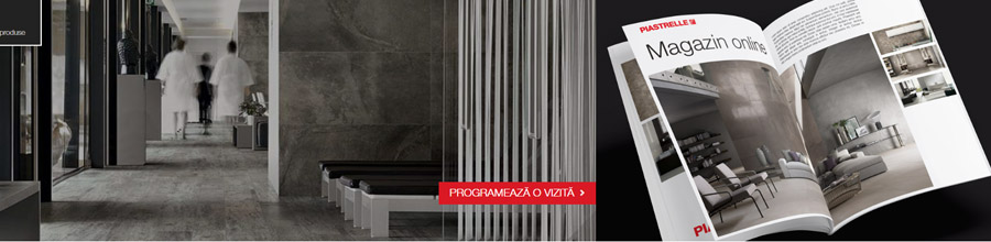 Piastrelle Casa, Arad - Showroom mobila si decoratiuni interioare Logo