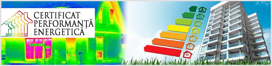 Stoica Andreea Catalina PFA Servicii de audit energetic Bucuresti Logo